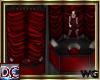 Burlesque Dance Booth V2