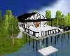 tiger lake home 4