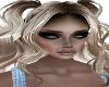 Vie Sultry Blonde