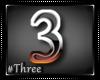 NUMBERS Furniture #3