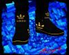 BlackShoes @A - M