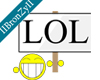 [Br]lolll