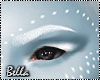 ^B^ Ice Queen Eyebrows
