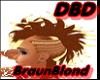 BraunBlond-anim.[DBD]