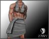 IV. Addiction Towel -G