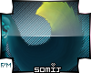 [Somi] Woa Tail v4 F/M