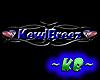 ~KB~ KewlBreez Tattoo