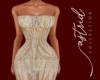 A I Bianx Dress