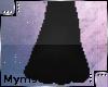 M| Anyskin Paws