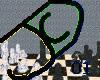 A JaCD Chess Room