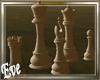 c Chess Pawns