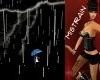 ! ANIM. LIGHTNING & RAIN