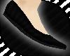 *A* Male Flats V2 [M]