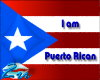 Puerto Rican sticker