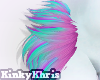 [K]*Brights Hip Fur*