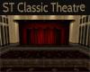 ST Classic Theatre