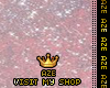 Background Pink Glitter