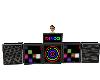 Disco YouTube Player