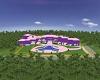 Phi Beta Phi Soro House