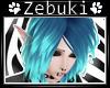 +Z+ Stellar Hair V3 M ~