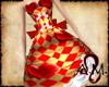 QueenOfHearts-Dress