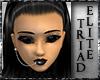 T3 Samira-Onyx Black