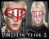 [SW]Sith Visor 1