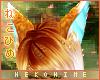 [HIME] Kirei Ears v4