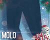 🎄 Holiday Pants