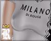$. Milano