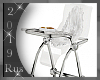 KIDS PARIS 40% highchair
