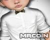 MC | Ryan KID