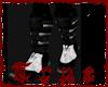 {TRUE} Vampire Guard (W)