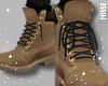 n| Winter Boots II