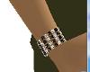 PrincessS Bracelet L