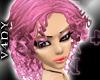 [V4NY] Natalie pink1