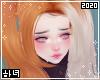 Foxe | Hair