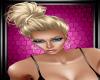 {MD} Doll Blond Evonna