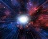 PHOTOSHOOT Supernova