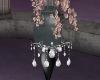 aria pearl headdress