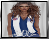 North Melbourne Footy