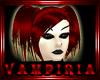 .V. Spice* Red