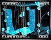 (m)Energy Ceiling Lights