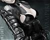 ¤ Vampire Knight Armour
