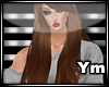 Y! Vexx /Brown