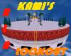 [RLA]Kami's Lookout HD