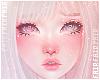 F. Babyface 2T MH
