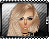 [c] Balqees Blonde