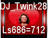 DJ_Twink28