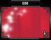 G| cinema rug